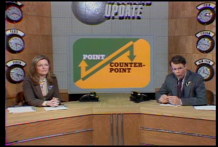 Saturday Night Live: Will Sasheer Zamata help solve the show s